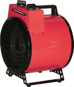 Тепловентилятор Aurora Heat Plus 2000 Mini