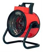 Тепловентилятор Aurora Heat Plus 3000