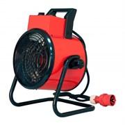 Тепловентилятор Aurora Heat Plus 5000