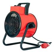 Тепловентилятор Aurora Heat Plus 9000