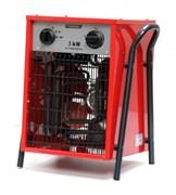 Тепловентилятор Aurora Heat 3000