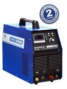 Сварочный аппарат плазменной резки (плазморез) Aurora PRO AirForce 60