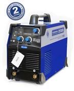 Сварочный аппарат Aurora PRO Stickmate 250/2 Dual Energy