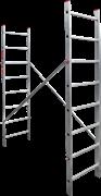 Дополнительный комплект Новая Высота NV 3420 2x8 3420208