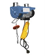 Стационарная миниэлектроталь GEARSEN GPAS 50012