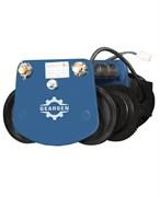 Тележка для комбинированной миниэлектротали GEARSEN GPATS 1200