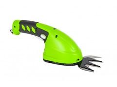 Аккумуляторные садовые ножницы Greenworks 2903307