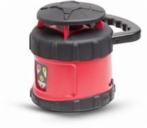 Лазерный нивелир ADA Rotary 500 H Servo А00338