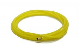 Тефлоновый канал Aurora 1,2-1,6 желтый 5м