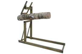 Козлы для пилки дров УЛТ Профи 4607083020879