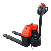 Самоходная электрическая тележка PROLIFT SD-15, 1500 кг, АКБ 65 Ah