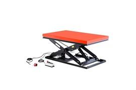 Электрический подъемный стол PROLIFT HIW 4,0EU 2000 кг