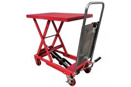 Гидравлический подъемный стол PROLIFT TF 75 750 кг