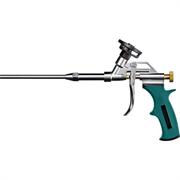 Пистолет для монтажной пены Kraftool Expert PROKraft 0685_z04