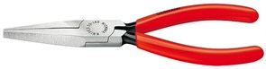 Длинногубцы KNIPEX KN-3011160