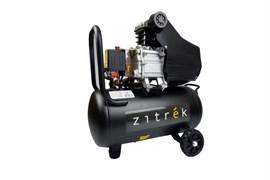 Поршневой компрессор Zitrek z3k320/24 009-0050