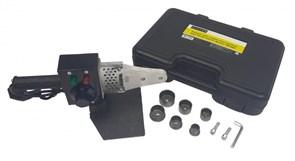 Аппарат для сварки пластиковых труб Zitrek Plastic Master PM-900 051-4678