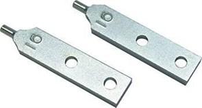 Пара запасных наконечников для  KNIPEX KN-4419J5