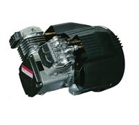 Поршневой блок FIAC 4012310010 VS 204/220 2111300