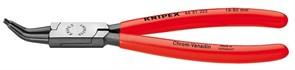 Щипцы для внутренних стопорных колец KNIPEX KN-4431J22