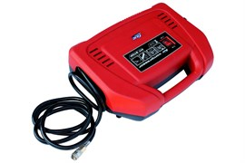 Поршневой компрессор FIAC PIT-STOP УТ-265