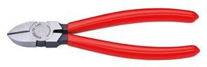 Бокорезы KNIPEX KN-7001110