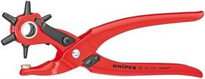 Просекатель KNIPEX KN-9070220