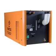 Блок охлаждения для FoxWeld VARTEG TIG 401/501 AC/DC PULSE