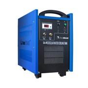 Блок жидкостного охлаждения FoxWeld КС-20