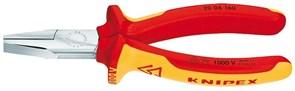 Плоскогубцы KNIPEX KN-2006160