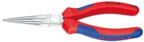 Круглогубцы KNIPEX KN-2925160