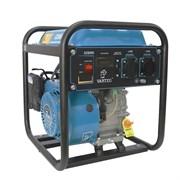 Бензиновый инверторный генератор FoxWeld Varteg G2600i