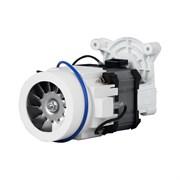 Электродвигатель для моек FoxWeld KVAZARRUS K 3 1,6 кВт