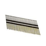 Финишный реечный гвоздь FoxWeld AERO 3,1х90мм 125шт. (9021)