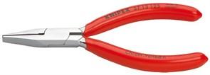 Плоскогубцы KNIPEX KN-3713125