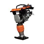 Бензиновая вибротрамбовка FoxWeld FTL TR 75