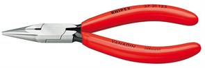 Плоскогубцы KNIPEX KN-3731125