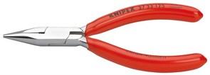 Плоскогубцы KNIPEX KN-3733125