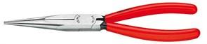 Плоскогубцы KNIPEX KN-3811200