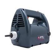 Глубинный вибратор FoxWeld FTL MVC-2300