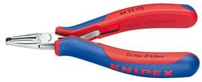 Кусачки KNIPEX KN-6422115