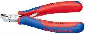Кусачки KNIPEX KN-6452115