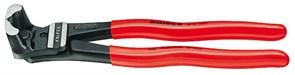 Болторез KNIPEX KN-6102200S5