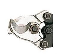 Запасная ножевая головка для  KNIPEX KN-9529600