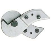 Запасная ножевая головка для  KNIPEX KN-9589600