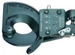 Запасной нож для секторных ножниц KNIPEX KN-9539250