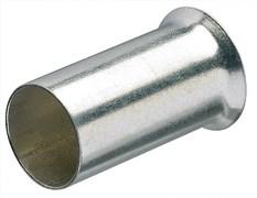 Контактные гильзы, неизолированные  KNIPEX KN-979940