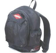 Большой рюкзак для инструмента KNIPEX KN-002150V01