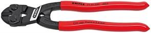 Болторез KNIPEX CoBolt KNIPEX KN-7131200