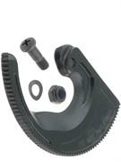 Запасной нож для секторных ножниц KNIPEX KN-9539280